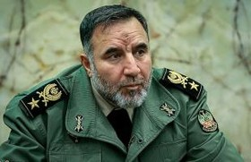 Iran reaches self-sufficiency in defense field