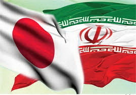 Iran, Japan to expand customs cooperation