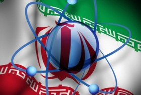 Iran to emerge as the Middle East superpower