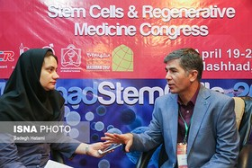Iran among top 10 countries in science of stem cells