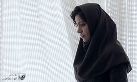 "Iranian film ""Retouch"" wins Tribeca Film Fest Awards"