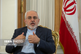 Zarif: Unity main lesson of Ramadan