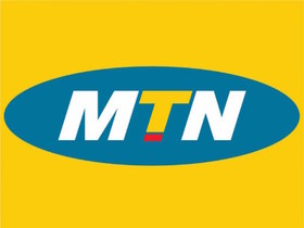 South Africa's MTN to invest $295 mln in Iranian Net broadband network