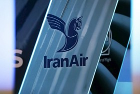 Iran Air managing director elected to IATA board of governors