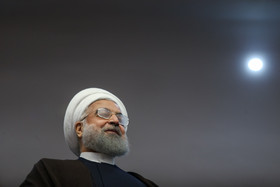 Final results of Iran's presidential election, Rouhani wins
