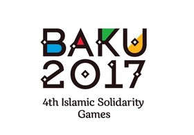 Iran wins 74 medals at Baku Islamic Solidarity Games