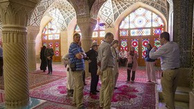 Iran, most affordable destination for foreign tourists