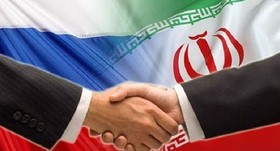Iranian trade delegation to visit Russia