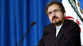 Iran rejects reports on receiving message from US
