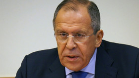 Russia hopes Iran won't quit JCPOA