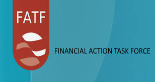FATF extends suspension of Iran restrictions