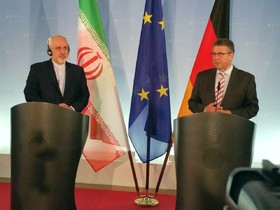 Iran has fulfilled its commitments under the nuclear deal: German