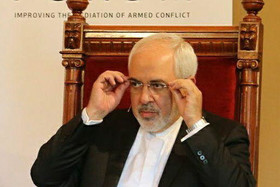 World verifies Iran compliance with its commitments: Zarif