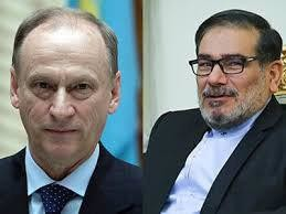 Iran, Russia to ensure greater cooperation on Syria