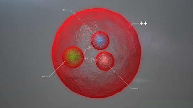 double-heavy-quark-1.jpg