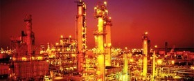 Iran, South Korea sign deal on upgrading Tabriz Refinery