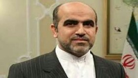 Iran warns against political abuse of OPCW