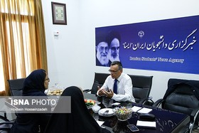 Iran, France universities keen on expanding relations