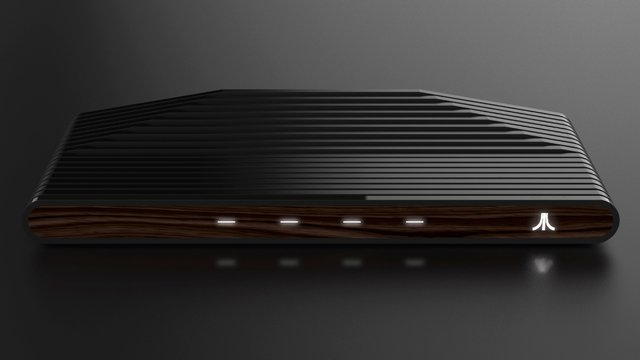 ataribox-first-look.jpg