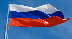 Russia calls for strict adherence to Iran nuclear deal