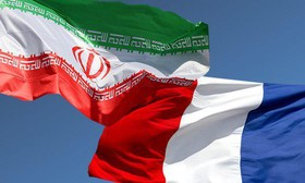 Iran, France sign agricultural cooperation documents