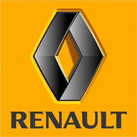 Renault to sign joint venture deal in Iran