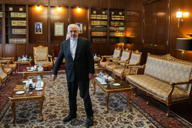 Iran FM to Visit Russia's Sochi on Wednesday
