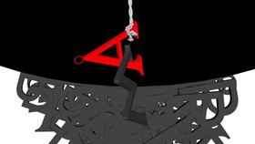 """Iranian animation """"MR.A"""" nominated to Concepción Independent Film Awards"""