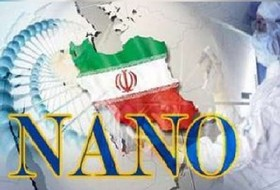 Export of Iranian Nano products to 21 countries