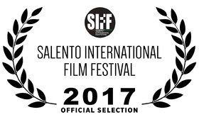 9 Iranian films at Salento International Film Festival