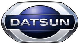 Iran Khodro to finalize deal with Nissan Motor for Datsun cars