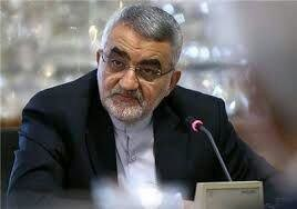 Washington intends to bring insecurity to Iran: Boroujerdi