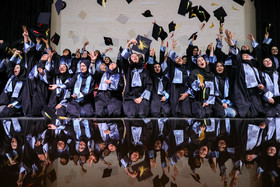 Iranian universities at highest level of quality in region