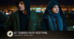 """Iran's """"Disappearance"""" wins best film prize at Singapore festival"""