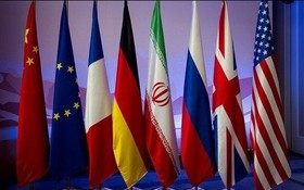 Iran, 5+1 FMs to meet on Wednesday in New York