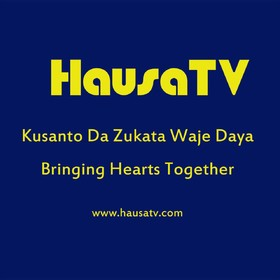 First Iranian TV channel for Africa