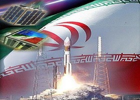 Iran's space technology grows 134%