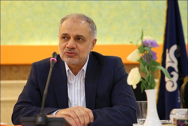 Iran to start oil exports to Russia soon