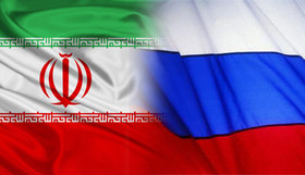 Russian Duma delegation to travel to Iran