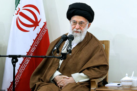 Ayatollah Khamenei orders national action following Iran's deadly earthquake