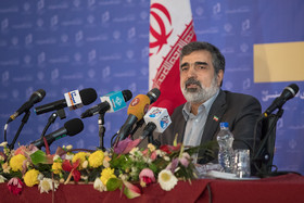 AEOI spokesman announces details of 3rd step of reducing JCPOA commitments