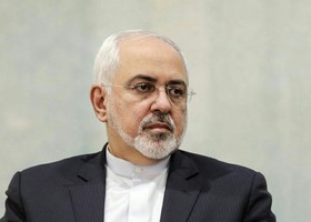 Iran FM blasts deadly mosque attack in Egypt