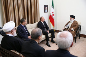 Moves by those against Iran-Azerbaijan relations must be resisted
