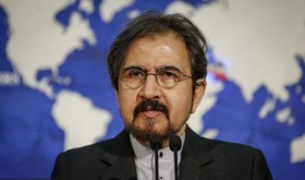 Iran condemns new US national security strategy
