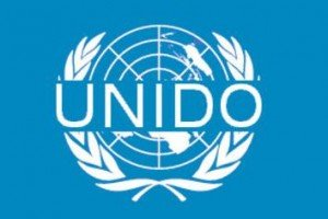 Iran's envoy to IAEA elected as Vice President of UNIDO
