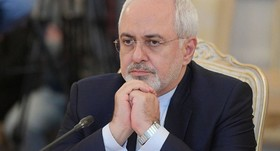 Our commitment to self-defense is not a slogan: Iran FM Zarif