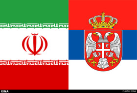 Iran, Serbia Foreign Ministers to hold talks in Tehran