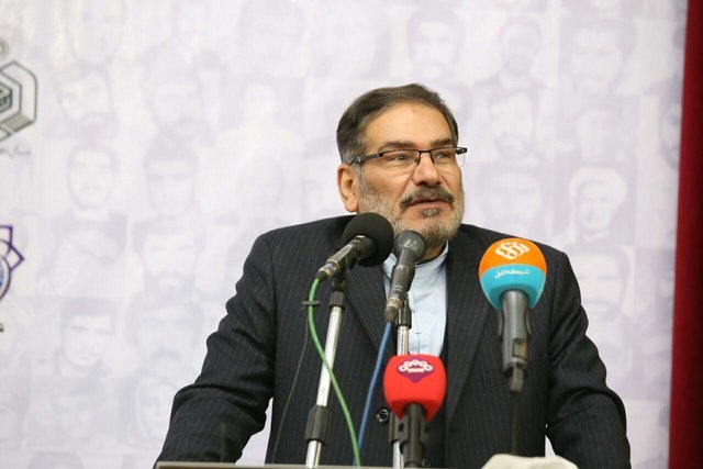 Iran faces no scientific limits for increasing range of missiles: Shamkhani
