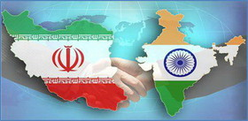 Iranian bank to open a branch in Mumbai