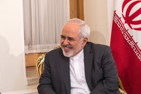 FM Zarif's agenda during Monday visit to India